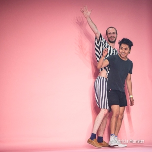 TRINHBECX-FashionWeek-Amsterdam-Patricia-Munster-020