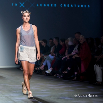 Two-legged-creatures-FashionWeek-Amsterdam-Patricia-Munster-001