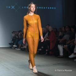 Two-legged-creatures-FashionWeek-Amsterdam-Patricia-Munster-002