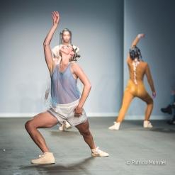 Two-legged-creatures-FashionWeek-Amsterdam-Patricia-Munster-003