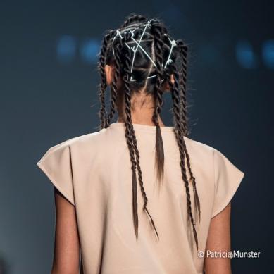 Two-legged-creatures-FashionWeek-Amsterdam-Patricia-Munster-005