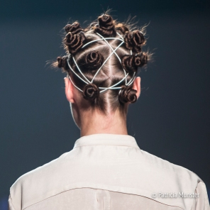 Two-legged-creatures-FashionWeek-Amsterdam-Patricia-Munster-006