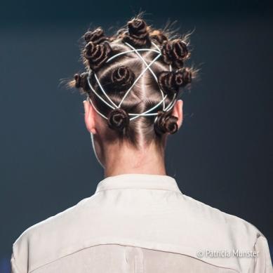 Two-legged-creatures-FashionWeek-Amsterdam-Patricia-Munster-006