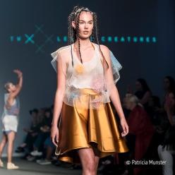 Two-legged-creatures-FashionWeek-Amsterdam-Patricia-Munster-007