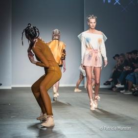 Two-legged-creatures-FashionWeek-Amsterdam-Patricia-Munster-008