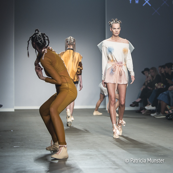 Two-legged-creatures-FashionWeek-Amsterdam-Patricia-Munster-008