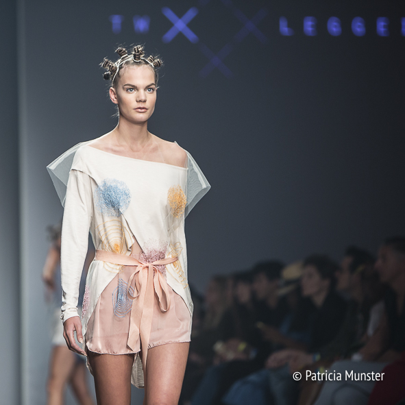 Two-legged-creatures-FashionWeek-Amsterdam-Patricia-Munster-009