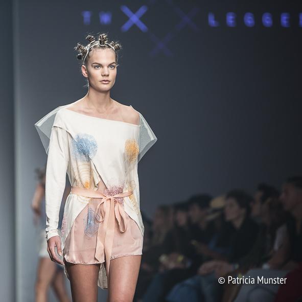 Two-legged-creatures-FashionWeek-Amsterdam-Patricia-Munster-009