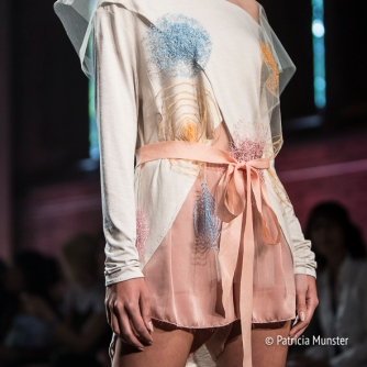 Two-legged-creatures-FashionWeek-Amsterdam-Patricia-Munster-010