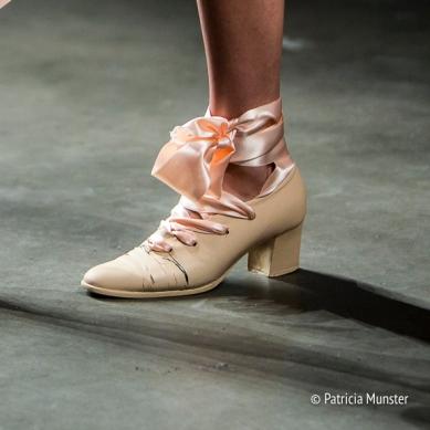 Two-legged-creatures-FashionWeek-Amsterdam-Patricia-Munster-011