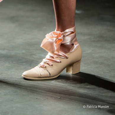 Two-legged-creatures-FashionWeek-Amsterdam-Patricia-Munster-011