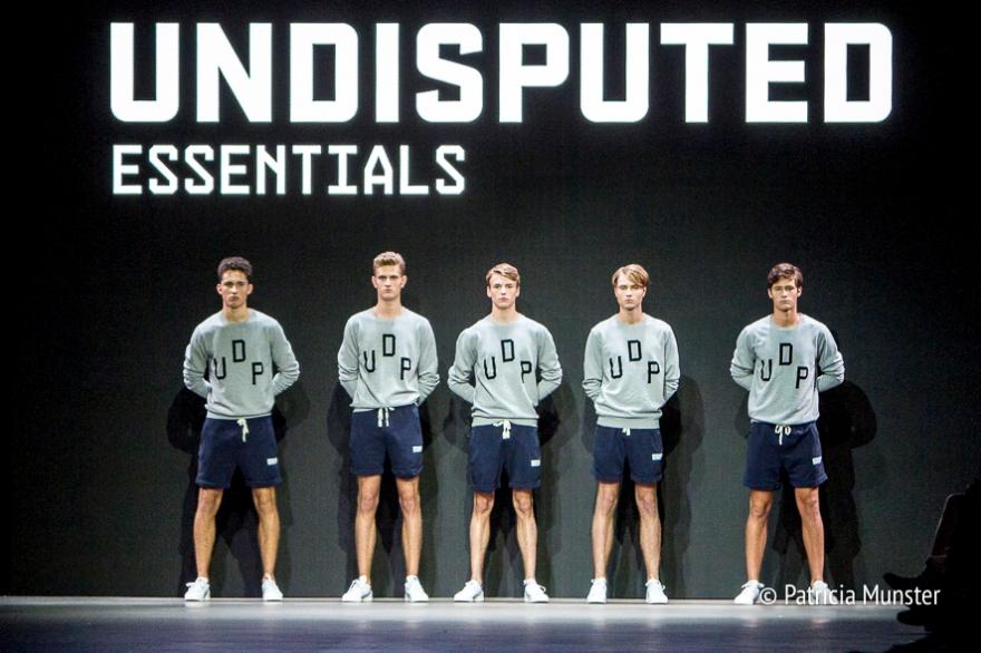 Undisputed-essentials-Elite-Model-Look-2016-FashionWeek-Amsterdam-Patricia-Munster-001