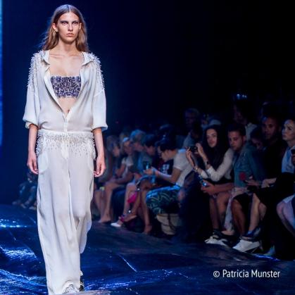 Zyanya-Keizer-FashionWeek-Amsterdam-Patricia-Munster-001
