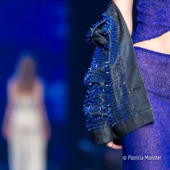 Zyanya-Keizer-FashionWeek-Amsterdam-Patricia-Munster-004
