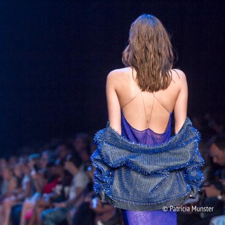 Zyanya-Keizer-FashionWeek-Amsterdam-Patricia-Munster-005
