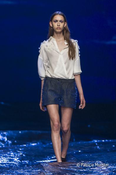 Zyanya-Keizer-FashionWeek-Amsterdam-Patricia-Munster-006