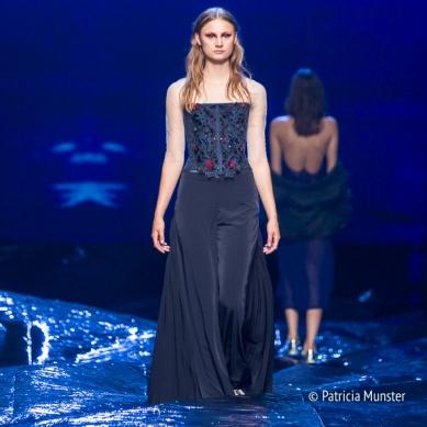 Zyanya-Keizer-FashionWeek-Amsterdam-Patricia-Munster-007