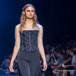Zyanya-Keizer-FashionWeek-Amsterdam-Patricia-Munster-008