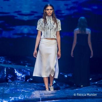 Zyanya-Keizer-FashionWeek-Amsterdam-Patricia-Munster-009