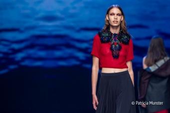 Zyanya-Keizer-FashionWeek-Amsterdam-Patricia-Munster-012