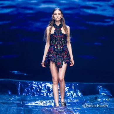 Zyanya-Keizer-FashionWeek-Amsterdam-Patricia-Munster-013