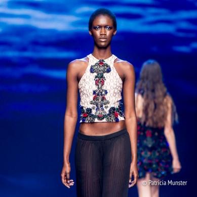 Zyanya-Keizer-FashionWeek-Amsterdam-Patricia-Munster-014