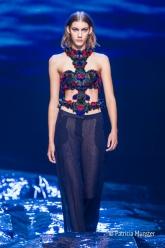 Zyanya-Keizer-FashionWeek-Amsterdam-Patricia-Munster-015