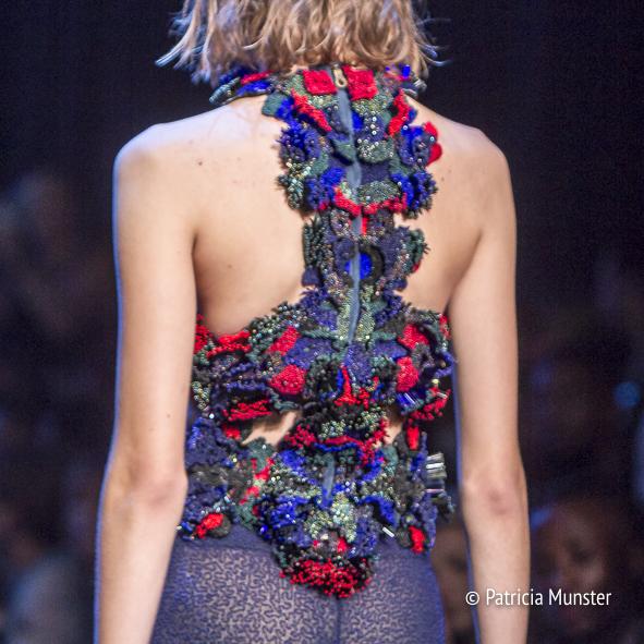 Zyanya-Keizer-FashionWeek-Amsterdam-Patricia-Munster-017