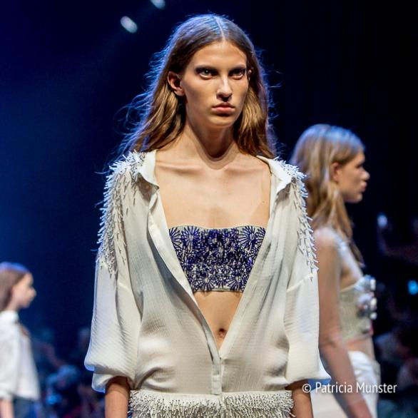 Zyanya-Keizer-FashionWeek-Amsterdam-Patricia-Munster-018