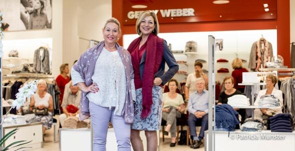 gerry-weber-modeshow-van-haren-schoenen-zoetermeer-patricia-munster-1