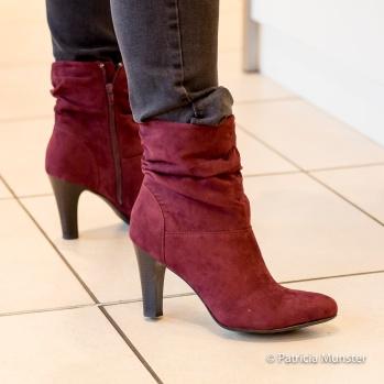gerry-weber-modeshow-van-haren-schoenen-zoetermeer-patricia-munster-3