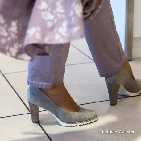 gerry-weber-modeshow-van-haren-schoenen-zoetermeer-patricia-munster-4