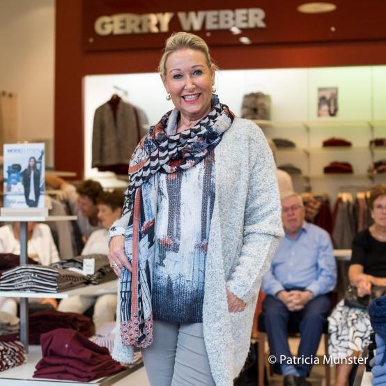 gerry-weber-modeshow-zoetermeer-patricia-munster-2