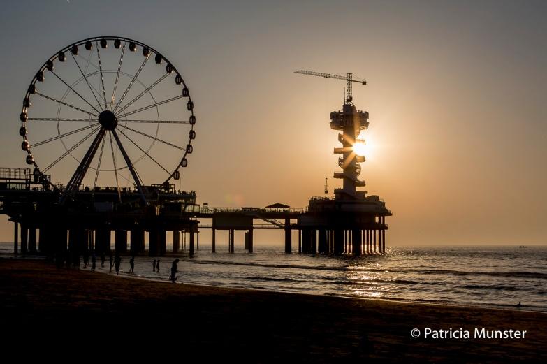 sunset-scheveningen-patricia-munster-1