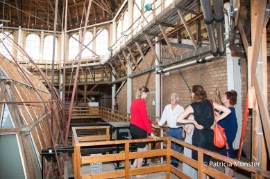zee-event-2016-kurhaus-scheveningen-patricia-munster-56