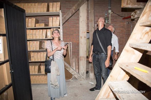 zee-event-2016-kurhaus-scheveningen-patricia-munster-59