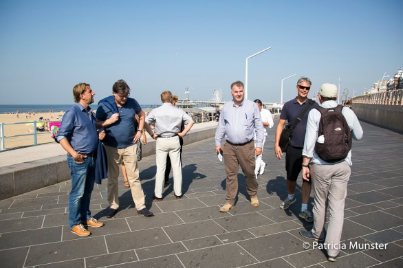 zee-event-2016-rondleiding-herman-kok-scheveningen-patricia-munster-6