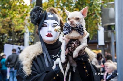 halloween-dog-parade-zoetermeer-patricia-munster-1