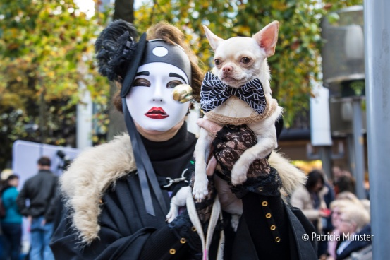 halloween-dog-parade-zoetermeer-patricia-munster-1