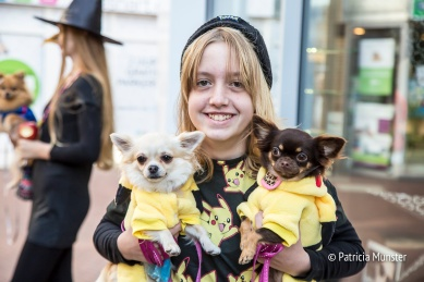 halloween-dog-parade-zoetermeer-patricia-munster-13