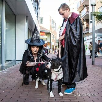 halloween-dog-parade-zoetermeer-patricia-munster-15