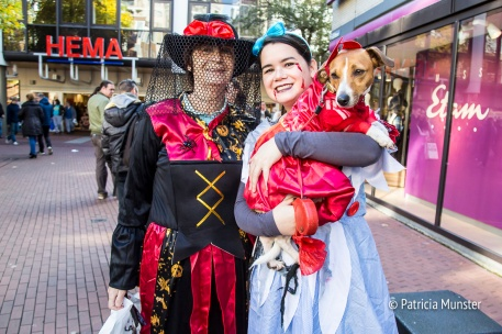 halloween-dog-parade-zoetermeer-patricia-munster-16