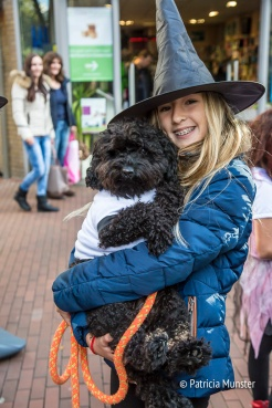 halloween-dog-parade-zoetermeer-patricia-munster-19