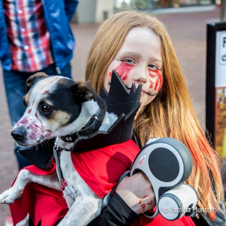 halloween-dog-parade-zoetermeer-patricia-munster-20
