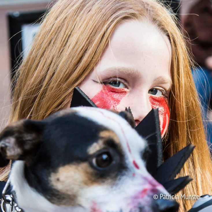 halloween-dog-parade-zoetermeer-patricia-munster-21