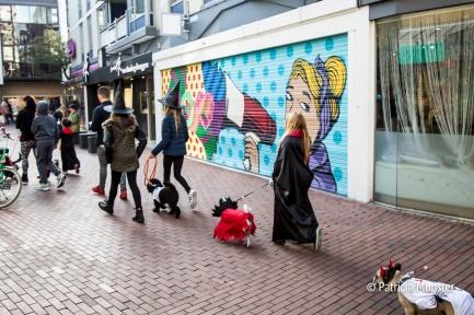 halloween-dog-parade-zoetermeer-patricia-munster-22