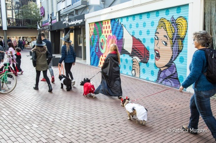 halloween-dog-parade-zoetermeer-patricia-munster-23