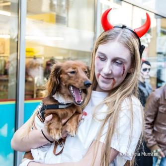 halloween-dog-parade-zoetermeer-patricia-munster-24
