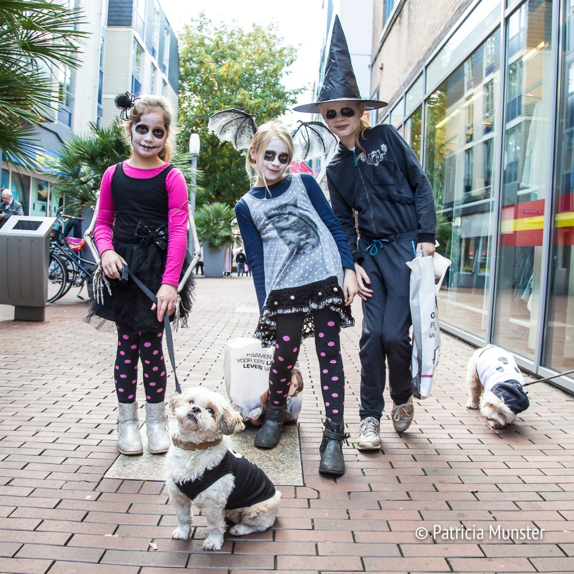 halloween-dog-parade-zoetermeer-patricia-munster-29