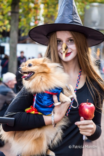 halloween-dog-parade-zoetermeer-patricia-munster-4